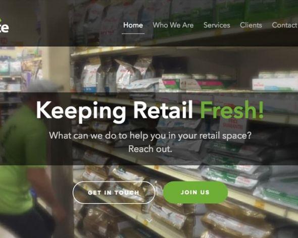 Servrite Retail Distributor